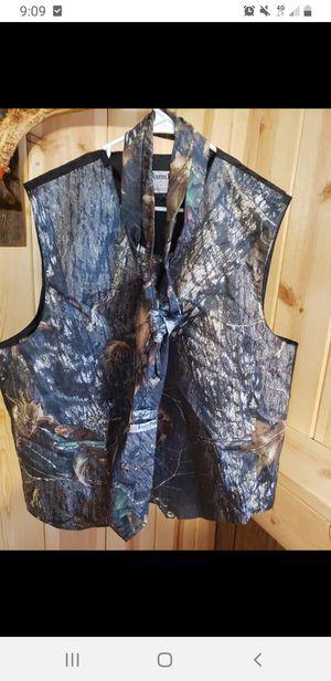 Wedding dress for Sale in West Richland, WA