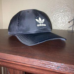 4 Sale 🎈 for Sale in El Cajon, CA