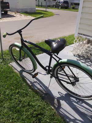 """Bike 26"""" for Sale in Estero, FL"""