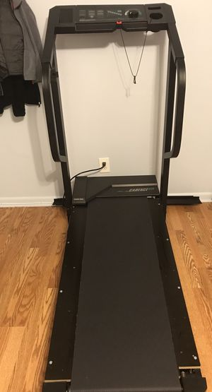 Weslo Cadence Treadmill for Sale in Colonial Heights, VA