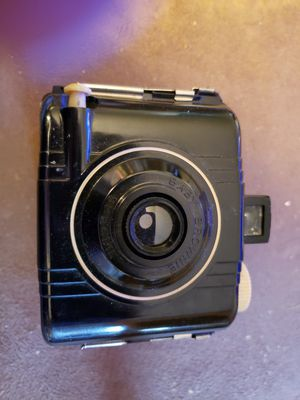 Kodak baby brownie camera for Sale in Stow, OH