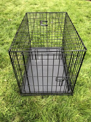 Cage for Sale in Aurora, CO