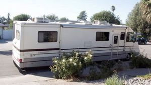 Ready to hit the road RV, good emissions for Sale in Chandler, AZ