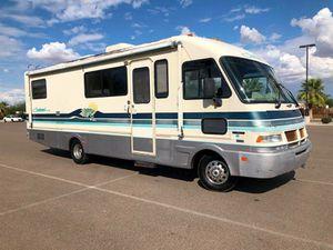 1994 Fleetwood Southwind for Sale in Yuma, AZ