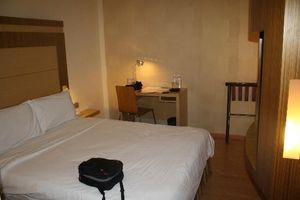 Hotel Discount for Sale in Atlanta, GA
