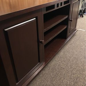 TV Stand / Entertainment System for Sale in Portland, CT