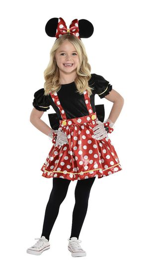 Minnie Mouse costume for Sale in Centreville, VA
