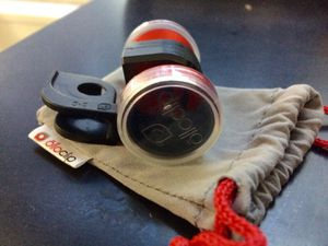 Olloclip 4 in 1 for Sale in West Valley City, UT