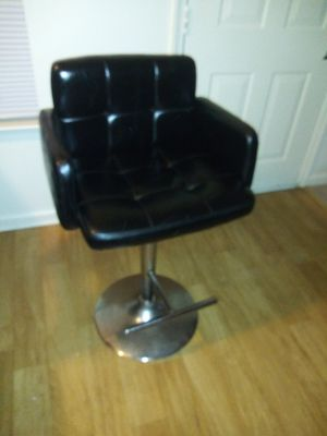 Adjustable Chair for Sale. for Sale in Virginia Beach, VA