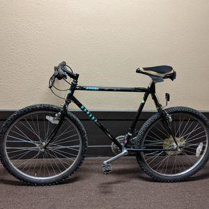 Free Kids Bike for Sale in Seattle, WA