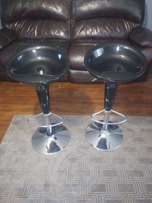 Adjustable chairs for Sale in Duncanville, TX