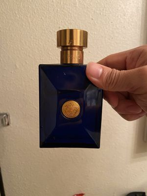 Used Perfume total 30 for Sale in Tucson, AZ