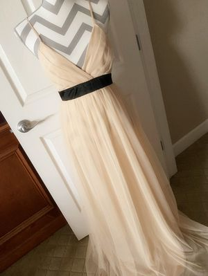 Brand new Evening dress for Sale in Clovis, CA