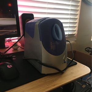 Igia Facial Steamer for Sale in San Diego, CA
