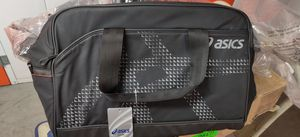 Asics gym bag for Sale in Vernon, CA