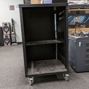 Rack for Sale in Los Angeles, CA