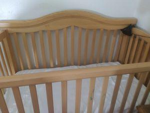 Crib for Sale in San Antonio, TX