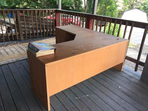 Moving sale . Free for Sale in Sterling, VA