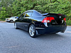 2008 Honda Civic Si for Sale in Roswell, GA