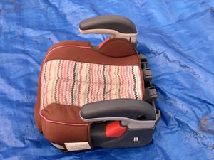 Toddler Booster Seat for Sale in West Monroe, LA