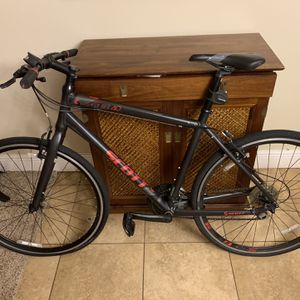 Scott Sub 40 Bicycle for Sale in Tampa, FL