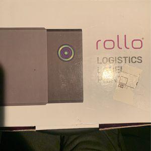 Label Printer (Rollo Brand NEW) for Sale in Philadelphia, PA