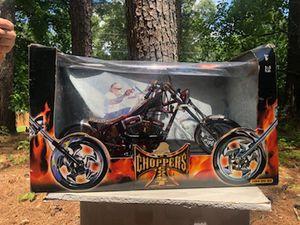 West Coast Choppers for Sale in Lilburn, GA