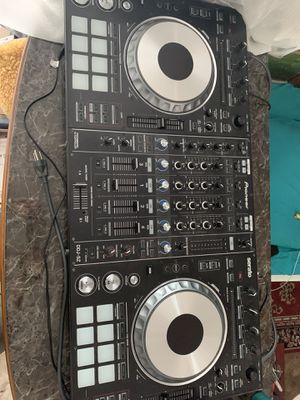 DJ equipment - Pioneer SZ for Sale in San Jose, CA