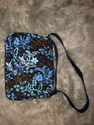 Vera Bradley Laptop Bag for Sale in Arlington, TX