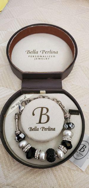 Bella Perlina bracelet for Sale in North Palm Beach, FL