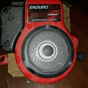 Enduro Replacement Engine for Sale in Charleston, SC