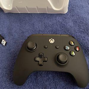 Xbox One Controller (all Xbox Consoles) for Sale in Miami, FL