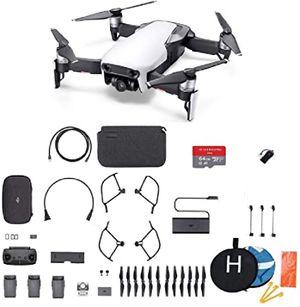 DJI Mavic Air Fly More bundle Drone for Sale in Santa Clarita, CA