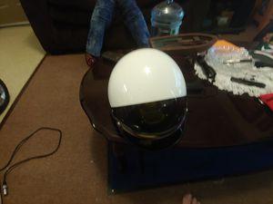 Motorcycle helmet for Sale in Red Oak, TX