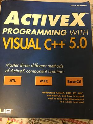 Active X for Sale in South Salt Lake, UT