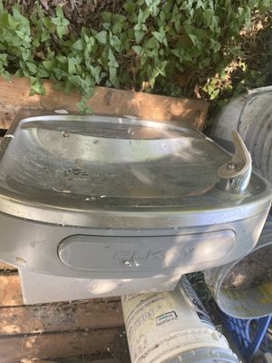 ELKAY water fountain for Sale in Mesa, AZ