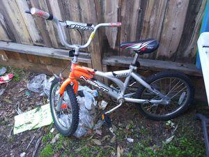 Next bike for Sale in Moreno Valley, CA