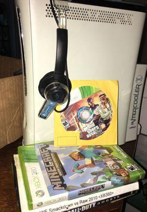 Xbox 360 for Sale in Decatur, GA