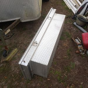 Toolbox for Sale in Wimauma, FL
