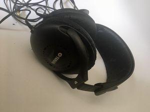 Yamaha Studio Headphones for Sale in Charlotte, NC
