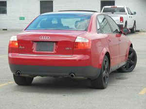 2OO3 Audi A4 for Sale in New York, NY