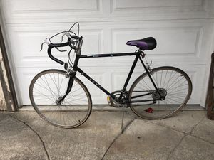 Used Soma road bike could use a tune for Sale in Federal Way, WA