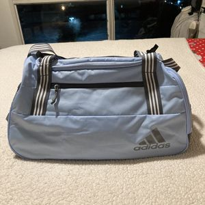 Adidas Duffle Bag for Sale in Houston, TX