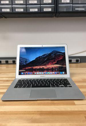 "2013 MacBook Air 13"" 256GB i5 for Sale in Durham, NC"