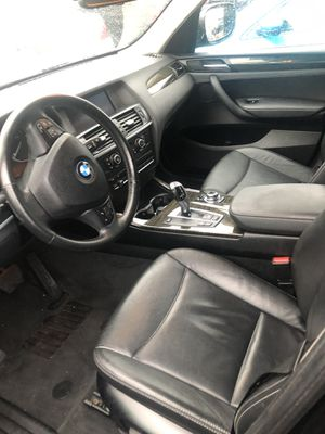 2011 BMW X3 for Sale in Indianapolis, IN