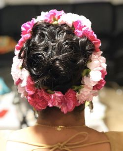 Wedding hairstyle for Sale in Queens,  NY