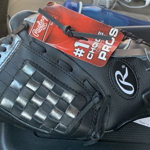 Youth Baseball Glove for Sale in Fort Washington, MD