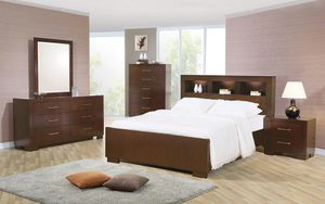 (Just $39 Down) Modern Queen Bedroom Set (delivery and installation available) for Sale in Duncanville, TX