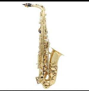 Slade saxophone for Sale in Santa Fe Springs, CA