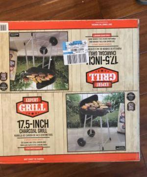 BBQ grill NEW!! for Sale in Colton, CA